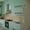 Изготовим корпусную мебель #16743