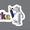Логопед для детей и взрослых #256759