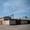 Срочно продам производственное,  складское помещение в центре,  без комиссииии #423611