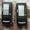Sony Ericsson k750i     #412240