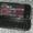 Продам nokia N97 mini (оригинал) #527896