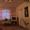 Аренда квартир в Прилуках #586462