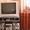 телевизор SONY #570719