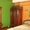 Аренда посуточно комфортабельного 2х-этажного коттеджа с баней на р.Снов! #634635