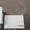 вазы на памятники из нержавеющей стали,  таблички из нержавеющей стали,  продам, , ,  #633533