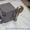 концевой выключатель ку 701, 703, 704, НВ701, ВУ701, производитель
