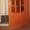 Продам межкомнатные деревянные двери #681783