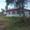 Прода дом в с.Волосковцы Менского района #698734