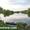 Мини-отель в Седневе на берегу реки Снов #751902