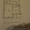 Продам 1-комнатную квартиру на Шерстянке #765927
