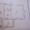 Продам дом в с. Левоньки #775492