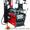 MC 522 WR.Автоматический шиномонтажный станок с вспомогательными устройствами 3- #778908