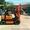 вилочный погрузчик тойота 5 серии на 2.3 тонны #871065