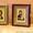 Оформление икон в киоты.   #894351