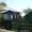 Продажа дома в Черниговской обл.,  с. Гусавка Менского р-на  #899572