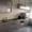 мебель для кухни на заказ #900632