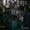 литье пластмасс  под  давлением , изготовление литьевых пресс-форм #909009