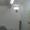 Продам отличный гараж в АК 48 #936200