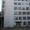 Продается здание класса А,  9 этажей #950849