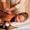 Профессиональный массаж,  оздоровительный массаж #979047