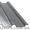 Профнастил TM Bulat® Т20. Европейское качество. #1003348