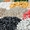 Продажа полиэтилена в гранулах,  ПЭНД, ПЭВД, ПП, ПС #1026844