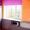 2-х комнатный Евро Люкс Дизайнерский ремонт,  все включено по пр. Мира #1029111