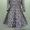 Сервисное бюро Умелые ручки предлагает пошить выпускное платье для девочки #1053002