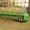 Ножницы кривошипные листовые 6х2000,  6х2500 мод. НКЧ 6020 пр-ва Чернигов