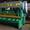 Ножницы кривошипные листовые 20х2200 модели Н-478-01 пр-ва Чернигов