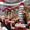 Дизайн интерьера магазина,  ресторана и др. помещений ОБЩЕСТВЕННОГО назначения #1107671