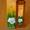 Льняное масло 50 грн./л (крупный и мелкий опт) #1158649