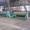 Ножницы кривошипные листовые от 0, 2 до 20мм производства Украина