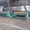 Электромеханические ножницы от 0, 2мм до 20мм (гильотина) пр-ва Украина