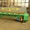 Ножницы гильотинные гильотина 6х2500 6х2000 модели НКЧ 6020 #1031868