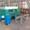 Листоправильная машина МЛЧ 1725 - Изображение #2, Объявление #1033896
