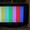 Продам телевизор Samsung 32 диагонали #1203952