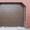 Гаражные ворота Hormann в Чернигове #1167909