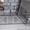 Оградки ритуальные,  памятники,  надгробья в Чернигове. #1218756