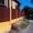 Заборы в Чернигове #1167895