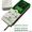 Экотестер 2 СОЭКС – новая модель 2015 г. #1287470