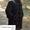 Шубы из искусственного меха от украинского производителя #1308947