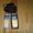Продаются 2 телефона CDME