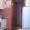 Посуточно или почасово 1-комн.кв. по Пр.Победы, центр. - Изображение #3, Объявление #1368772