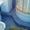 Посуточно или почасово 1-комн.кв. по Пр.Победы, центр. - Изображение #4, Объявление #1368772