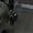 Грузовой лазерный развал нео Вектор 007 #1493138