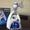 продам новый ингалятор небулайзер Omron ne-c300e за 1800 грн #1546924