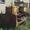 Продаем гусеничный бульдозер ЧТЗ Т-170,  1991 г.в. #1539536