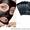 Маска-пленка для кожи лица Pilaten против черных точек #1542942