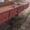 Продаем полуприцеп бортовой ОДАЗ 9370, 13,7 тонны, 1988 г.в. - Изображение #6, Объявление #1559296